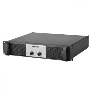 Phonic IAmp 1600