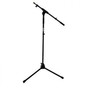 Stativ Microfon DD011