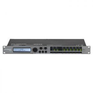 Phonic i2600