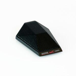 Master Audio - CM805S